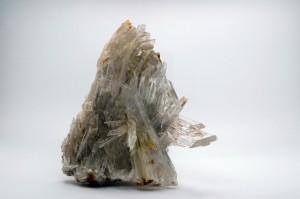 Gipskristal